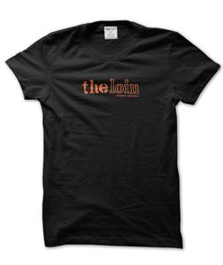 theloin_orange