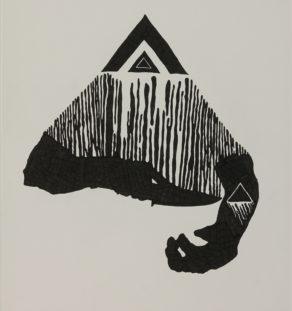 08_dyv